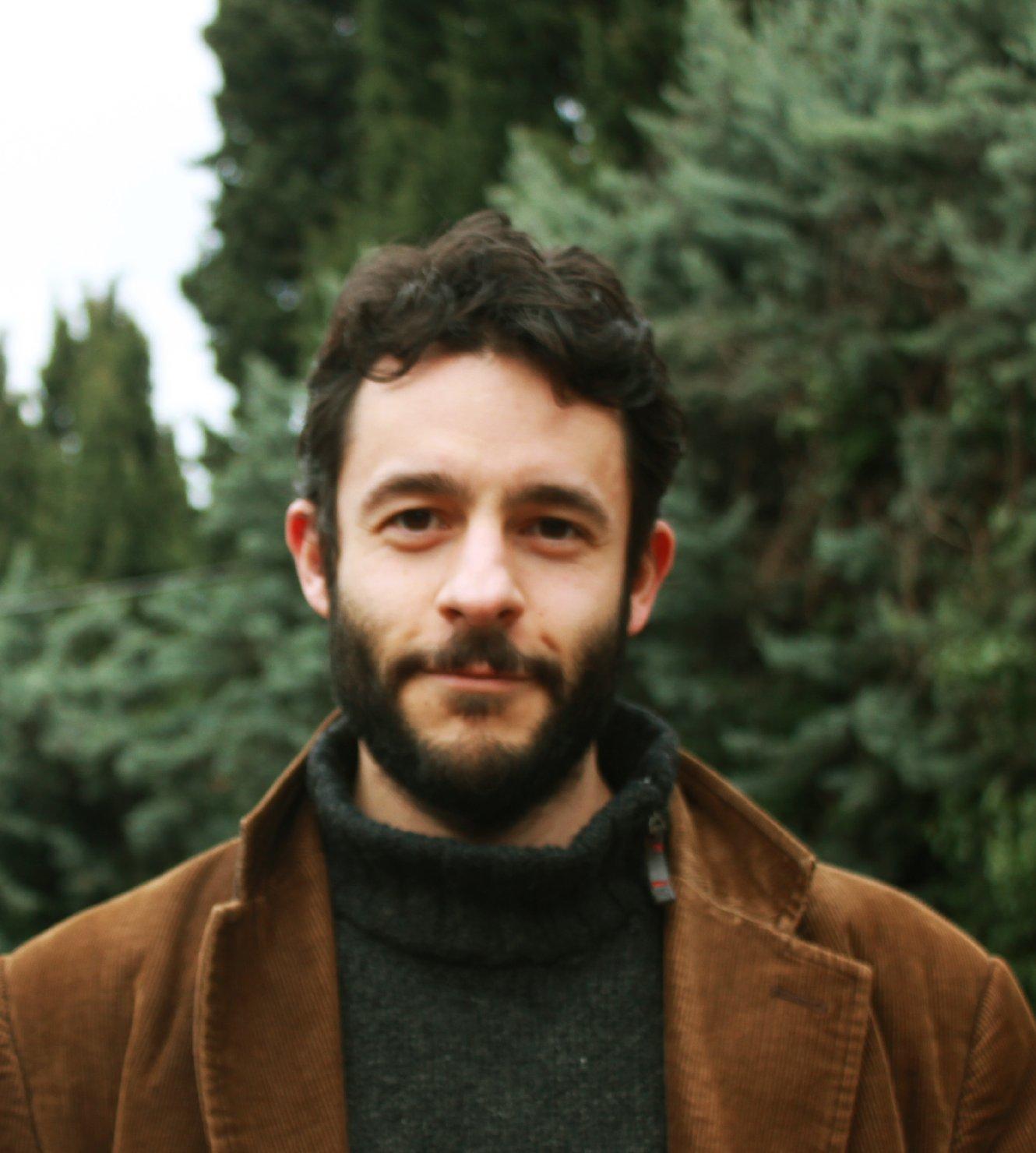 Foto Federico Angelini (formato minore)