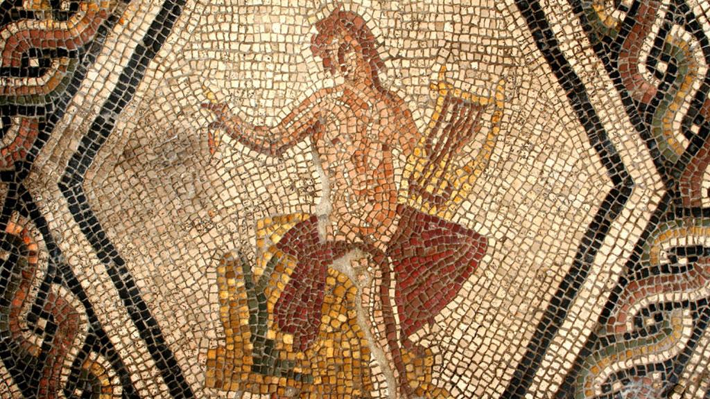 domus-del-chirurgo-rimini-orfeo-mosaico