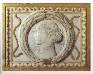 duccio arte rimini visite guidate tempio malatestiano
