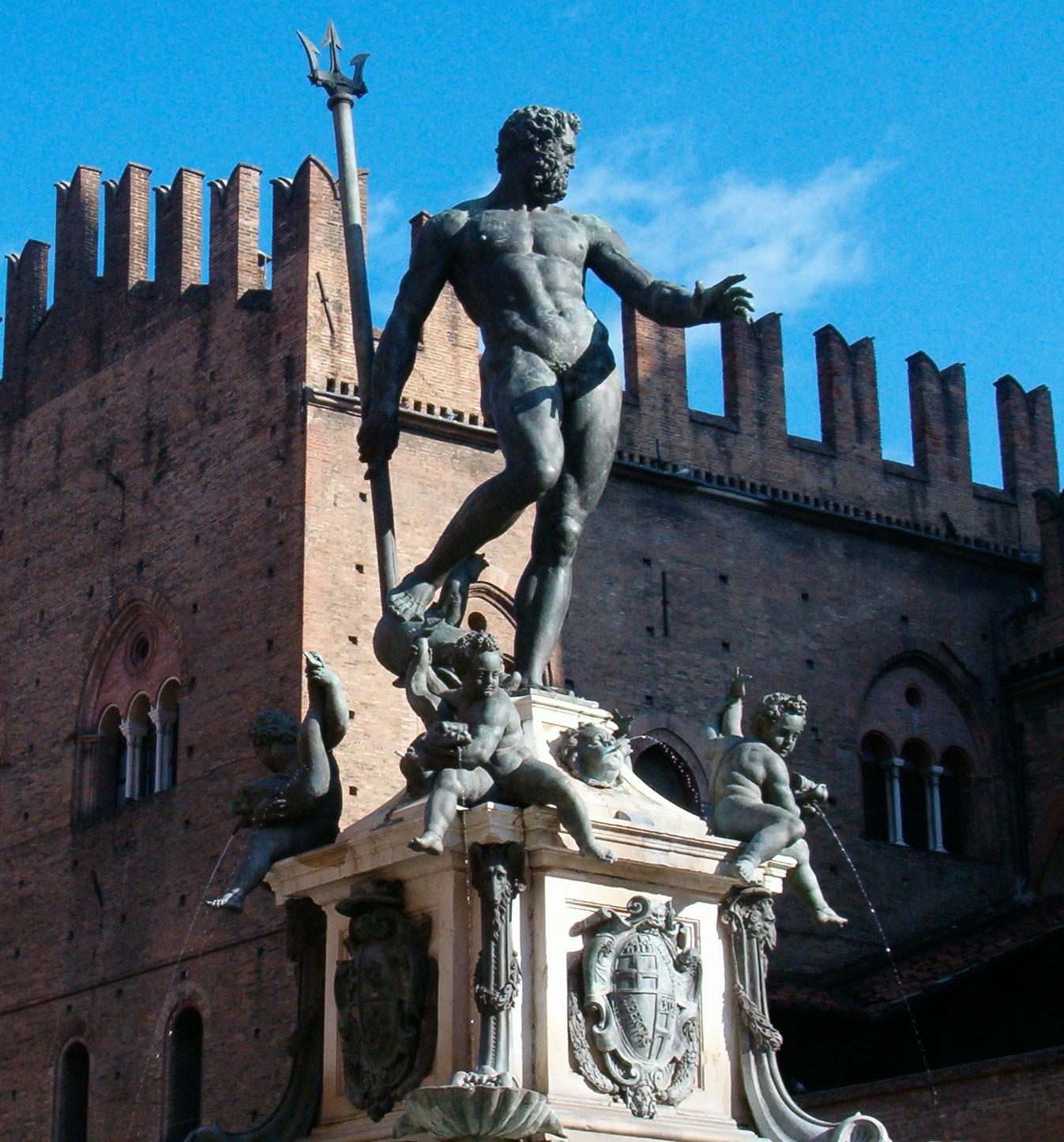 Bologna_fontana_del_Nettuno_07feb08_03