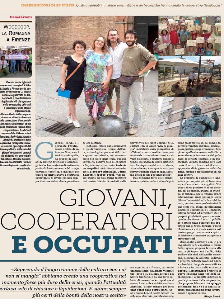 Intervista_Guidopois_agosto2015