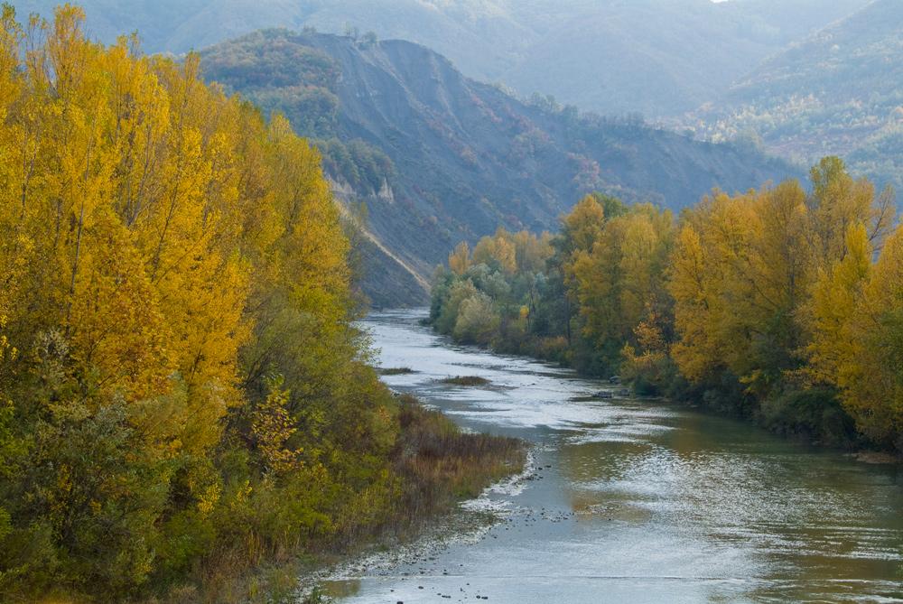fiume-reno-a-marzabotto