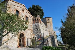 Castello di Montebello 2009 (9)
