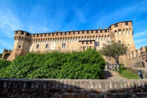 gradara-castle-italy-medieval-fortress-located-town-marche-124793295